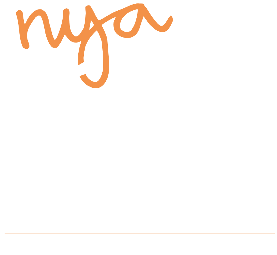 Moderaterna i Enskede-Årsta